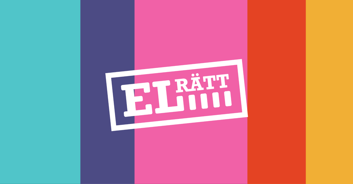 elratt-facebook-share-base.png